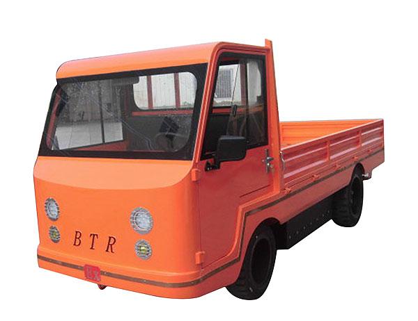防爆搬运车 BDB 5T